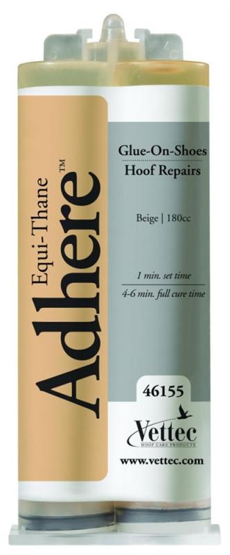 Vettec Adhere Beige 160 ml