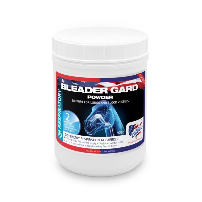 Bleader Gard 908g