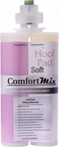 Comfortmix Hoof Pad Soft