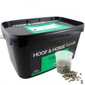 Diamond Hoof & Horse Formula 5 kg
