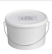 Castable Base Swan 5 kg