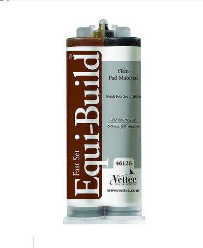 Vettec Equi Build