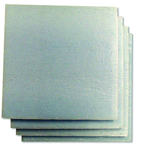 Foam Board Equithane