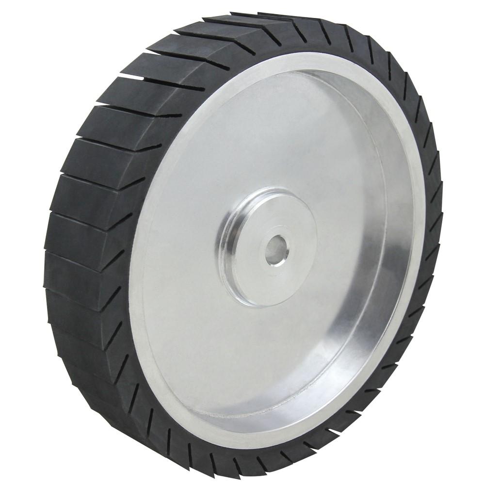 Expanderhjul Tecto/Baldor