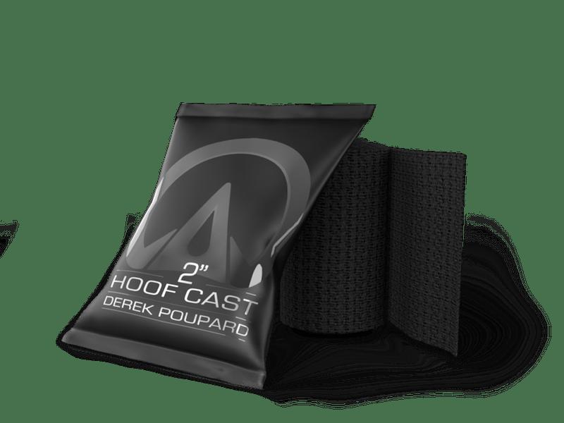 Hoofcast Roll Plastgips