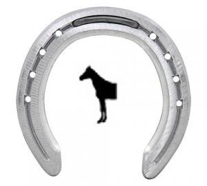 Alu Kings Pony