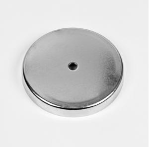 Magnet Stor 80 mm