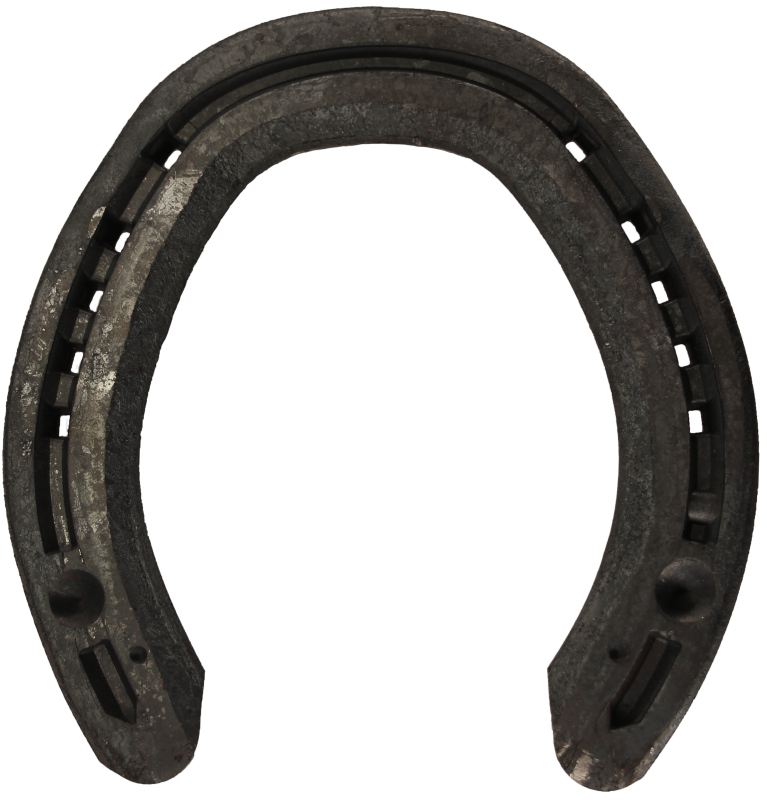 Libero Concave Bak 22x8