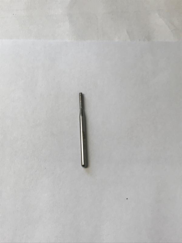 Diamantslipstift MA