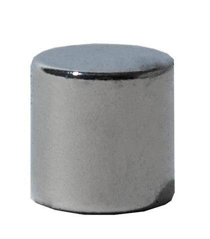 Hammarmagnet 10mm