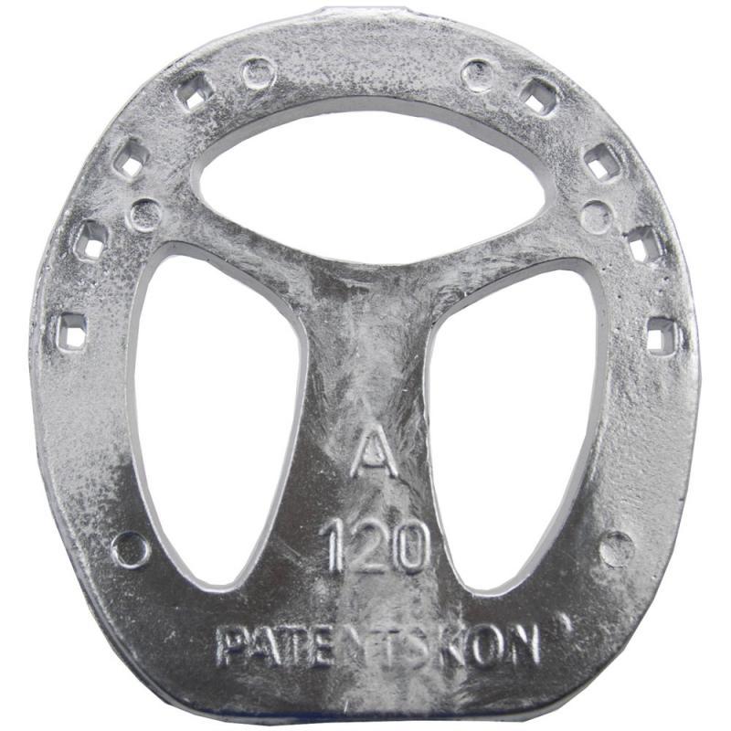 Patentsko Y modell A Fram
