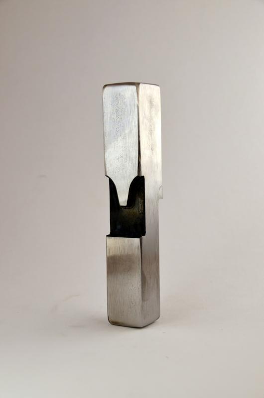 Clipstarter Distal Steel