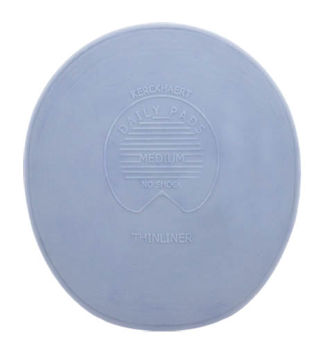 Kerckhaert Daily Pads Thinliner
