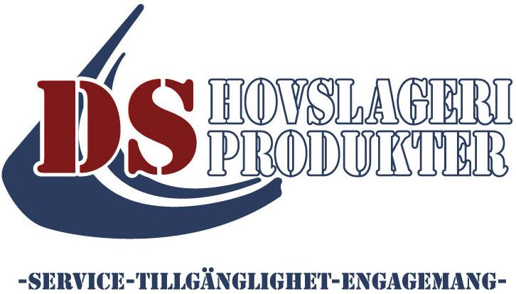 DS Hovslageriprodukter