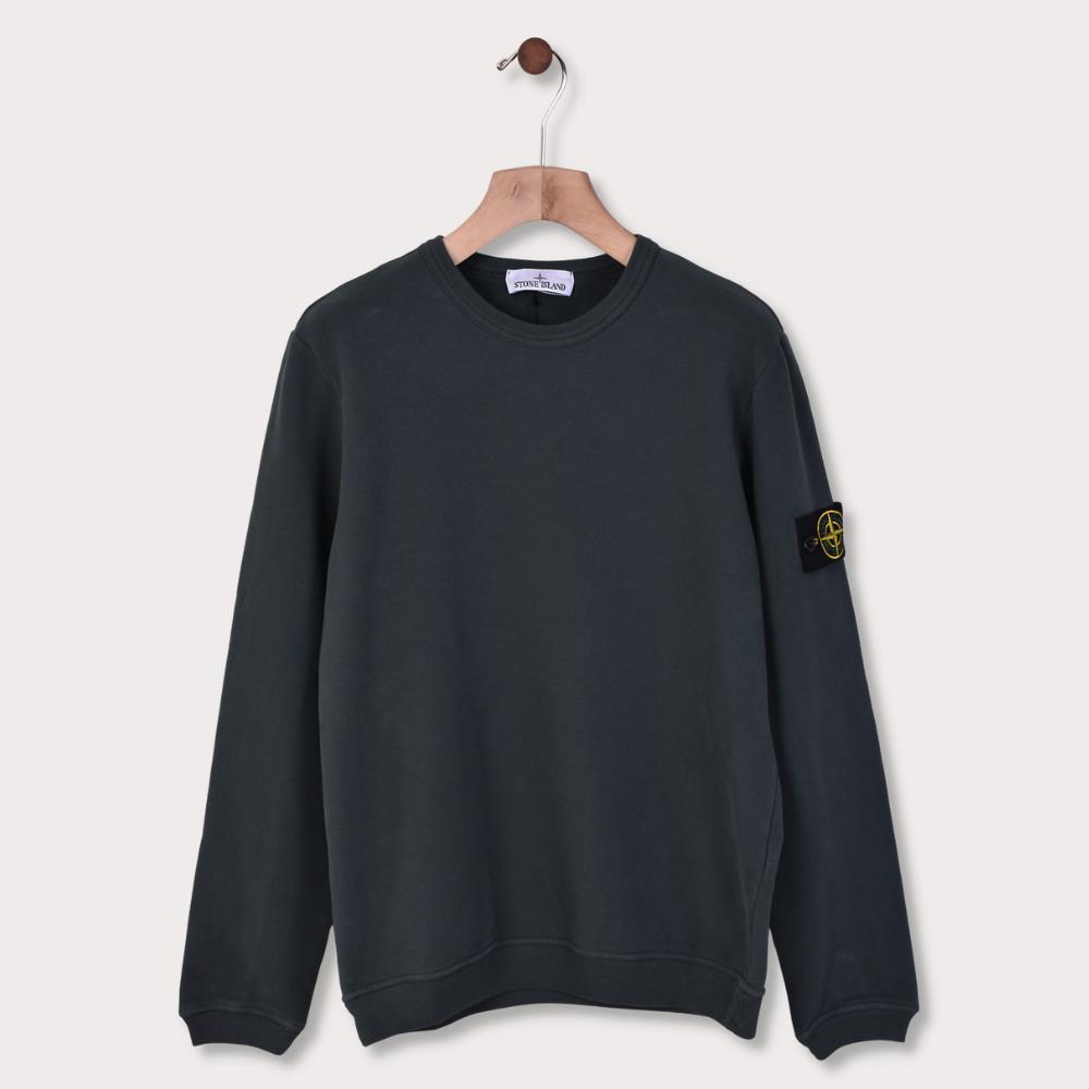 Hector Shirt Jacket Navy