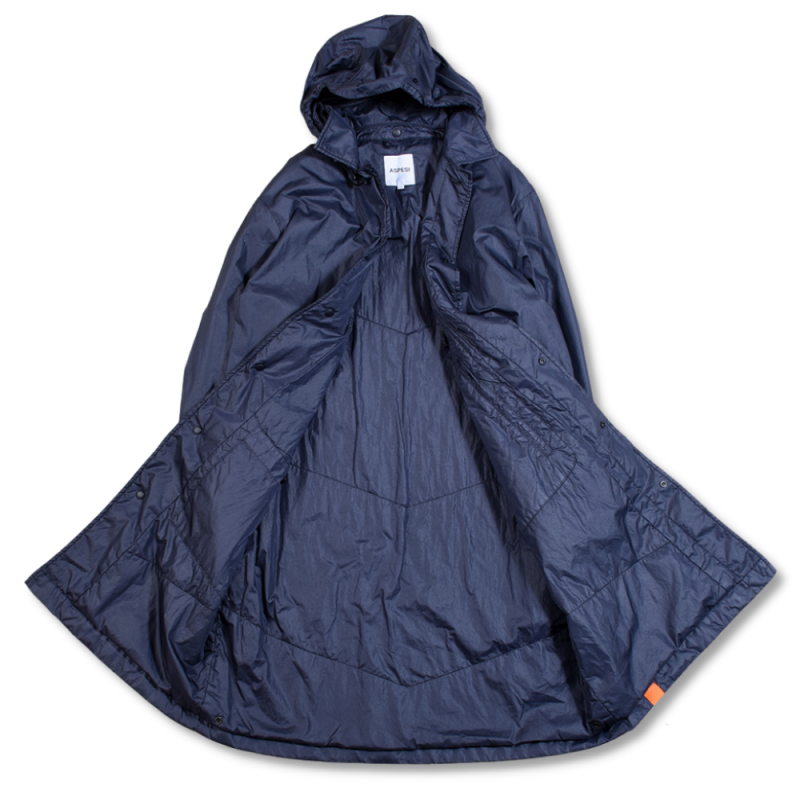Impermeabile Coat