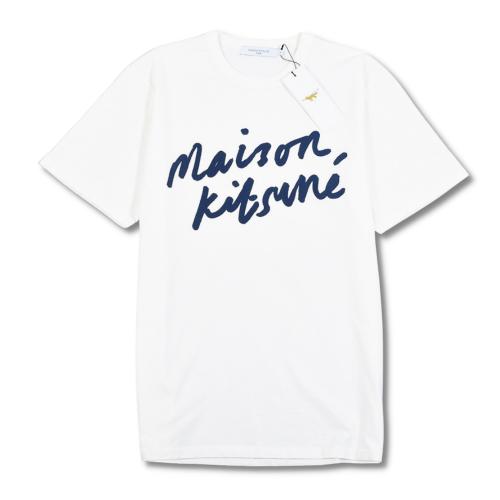Handwriting Classic Tee-Shirt