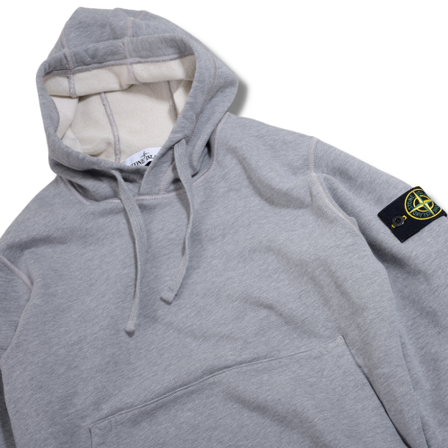 Classic Hooded Fleece Sweatshirt 741564151 V0M64