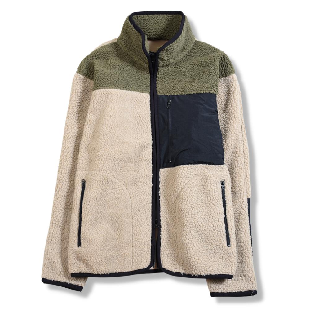 Cumberland Polar Jacket