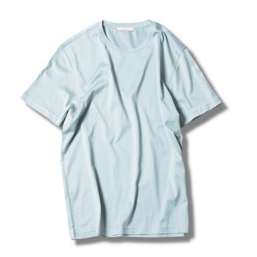 T-Shirt Merc Cotton