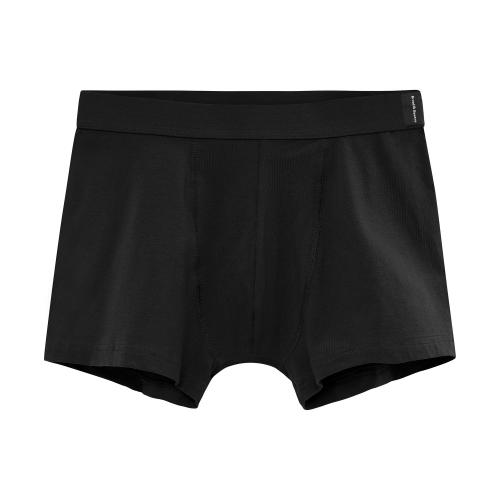 3-Pack Boxer Brief Black