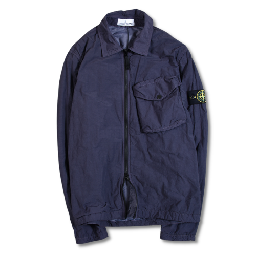 Naslan Polartec Zip Shirt 751511803 V0026