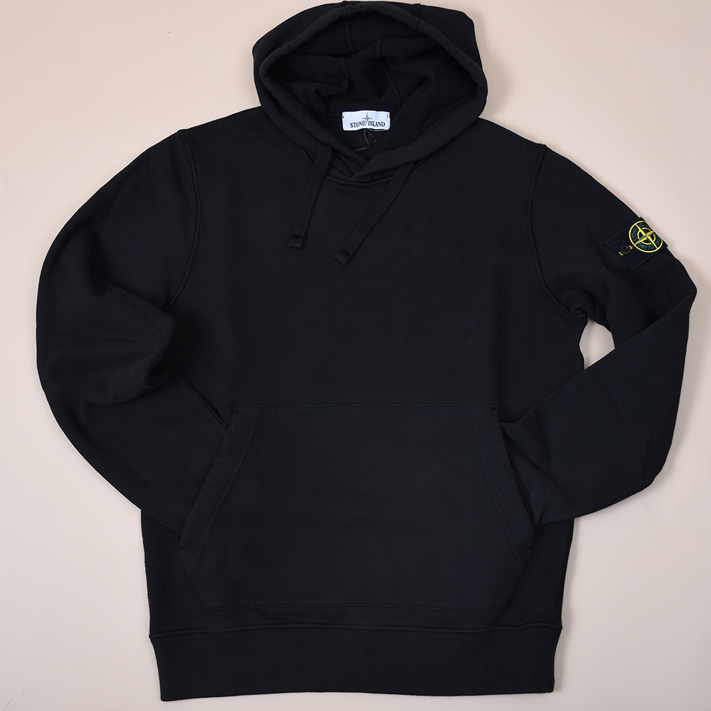 Hooded PO Sweatshirt 731564120
