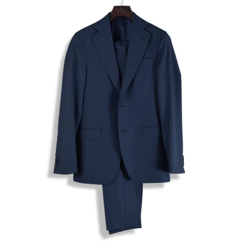 Ego Blazer French blue