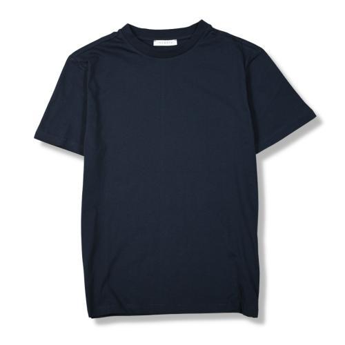 Jersey T-shirt Navy