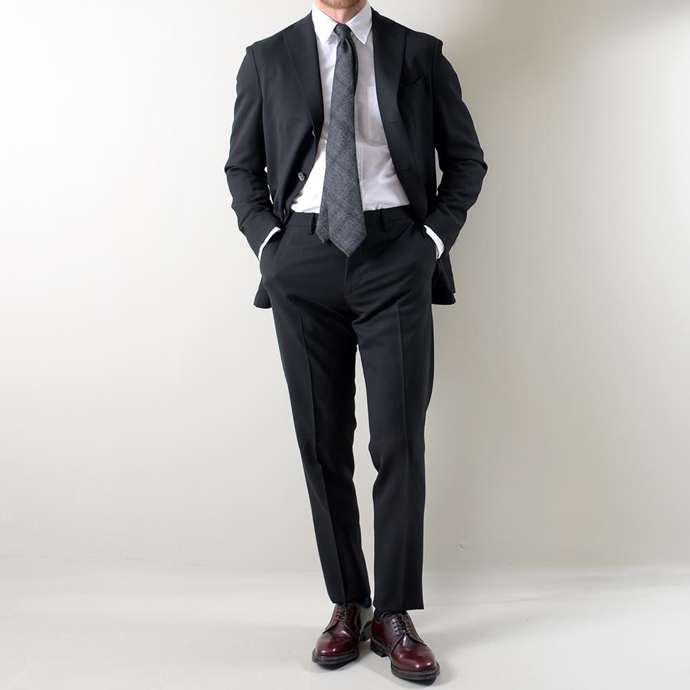 black-virgin-wool-k-jacket-suit2_grande.jpg?_=1616422143