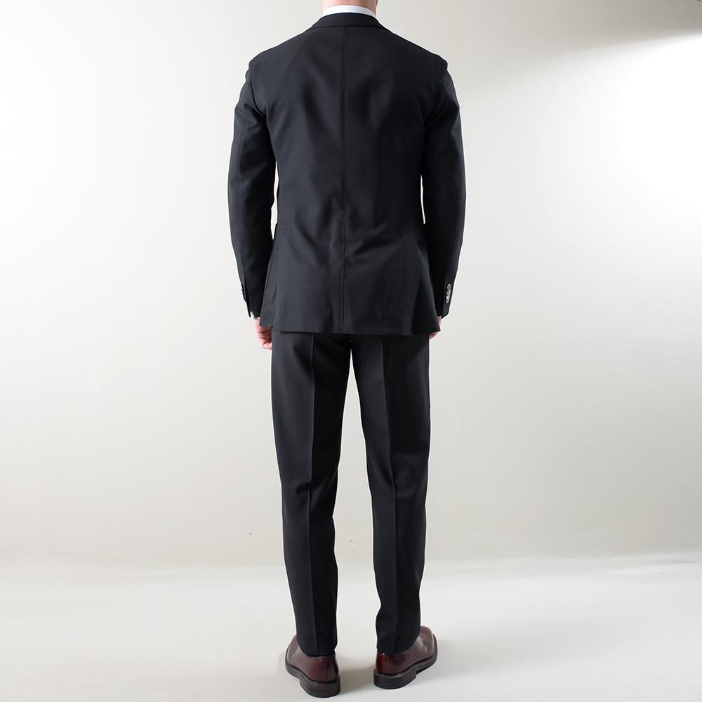 black-virgin-wool-k-jacket-suit3_grande.jpg?_=1616422157