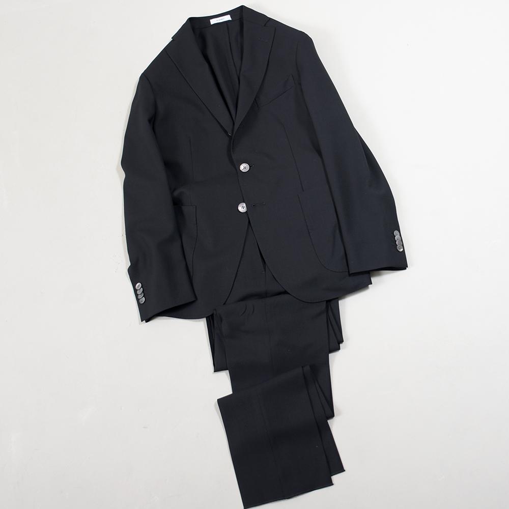 black-virgin-wool-k-jacket-suit7_grande.jpg?_=1616422171