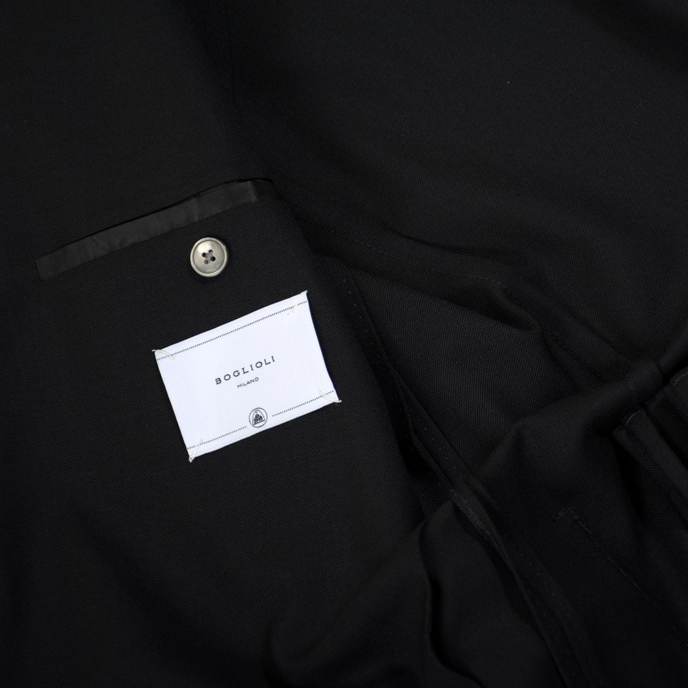 black-virgin-wool-k-jacket-suit8_grande.jpg?_=1616422176
