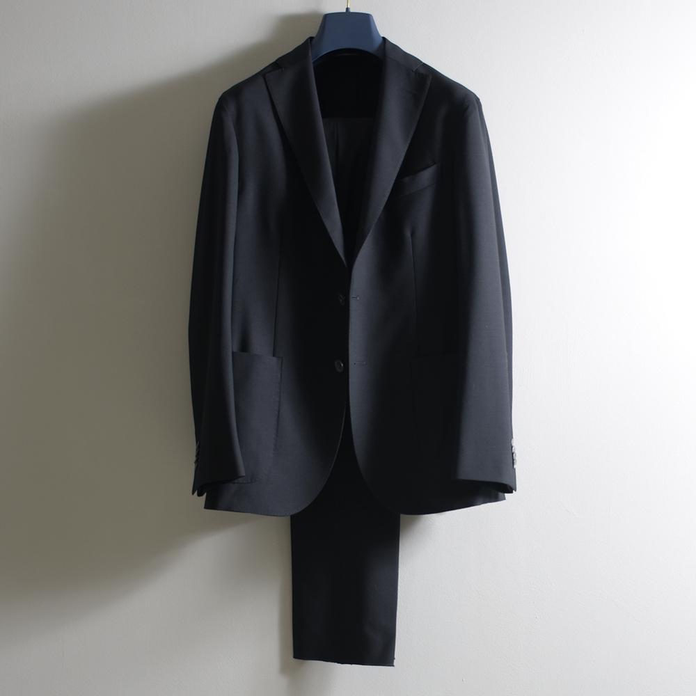 black-virgin-wool-k-jacket-suit9_grande.jpg?_=1616422179