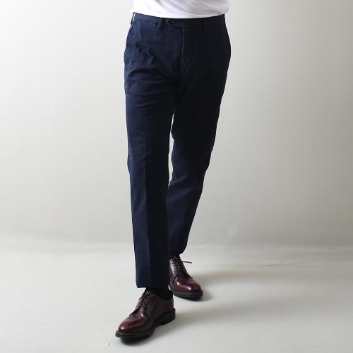Danwick Trousers Navy