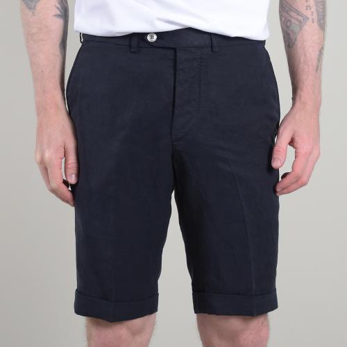 Declan Shorts