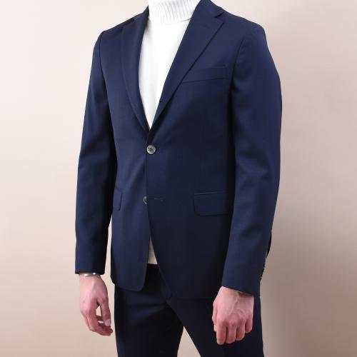 Edin Suit Light Blue