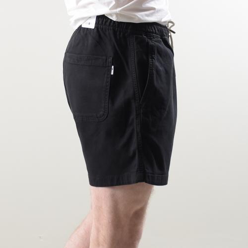 Gregor Shorts 1154 Black