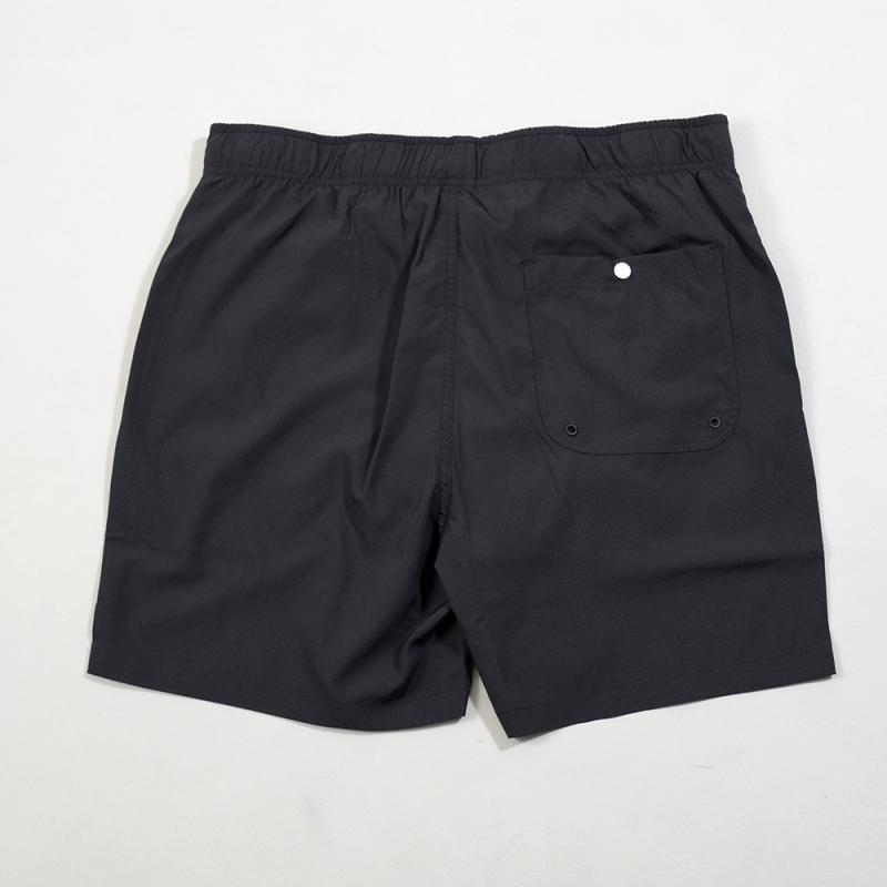 Jules Shorts 1392 Black