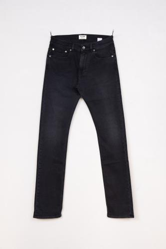 M1 Slim - Blk Blk - Used Black