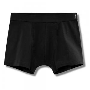3-Pack Boxer Brief Black