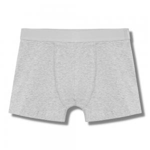 3-Pack Boxer Brief Grey Melange