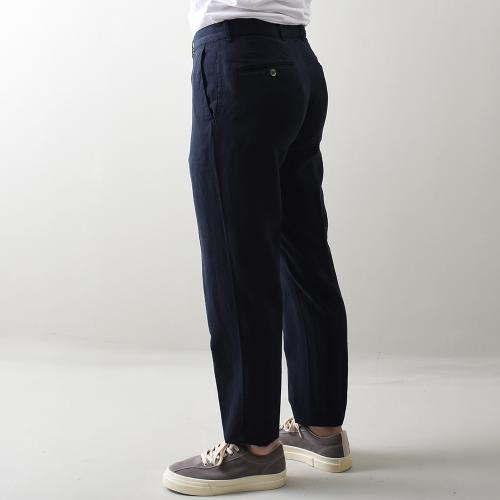 Nico Trousers Navy