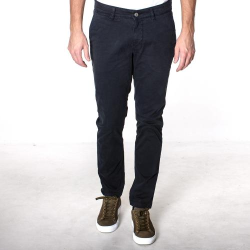 Marco 1400 Trousers Navy