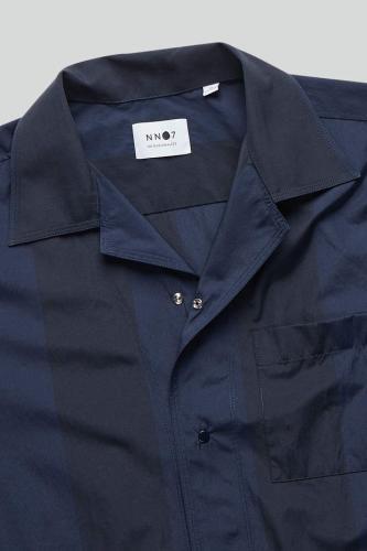 Oliver 5776 Shirt
