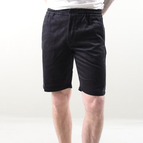 Seb Shorts 1363 Black