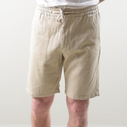 Seb Shorts 1363 Kit