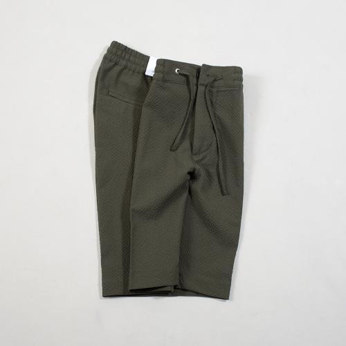 Sebastian Shorts 1045 Green