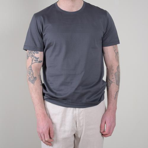 T-Shirt Merc Cotton