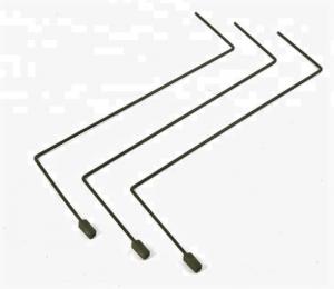A1 Decoys - Mega Mover